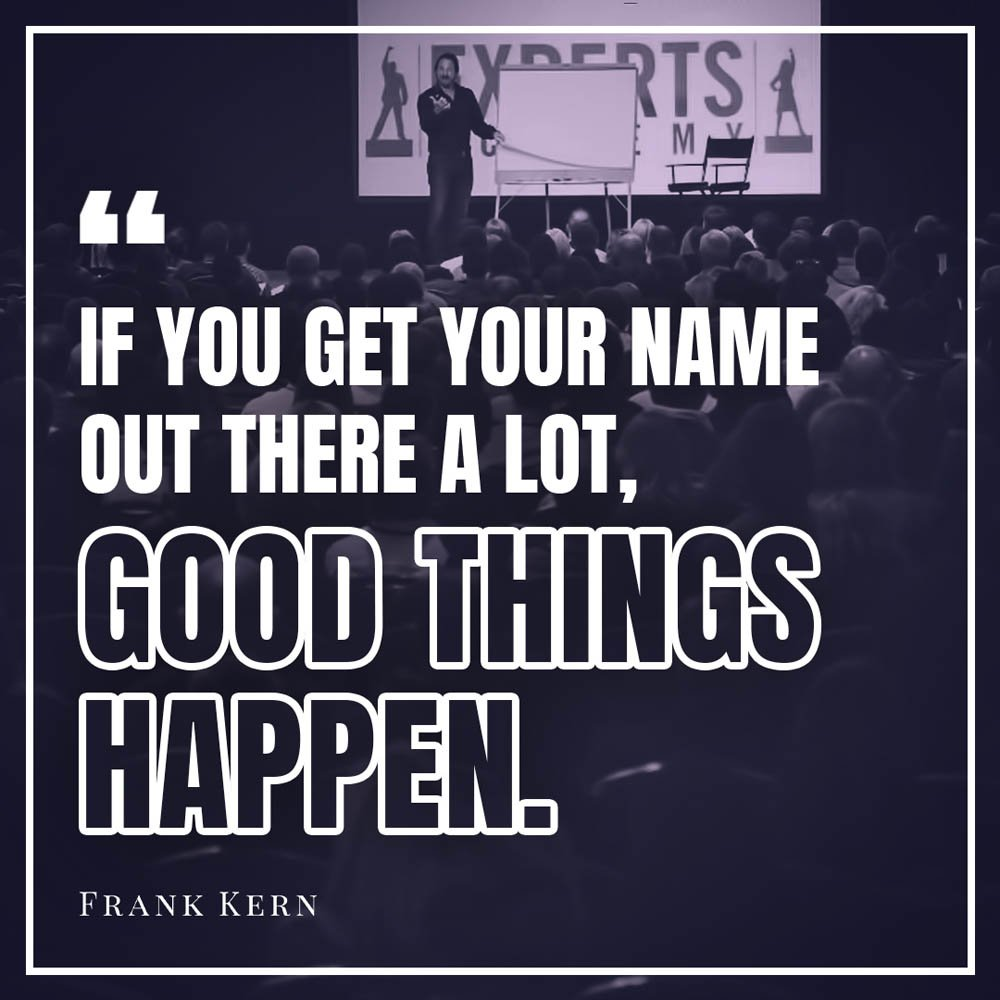 1080x1080 Frank Kern Quote 114